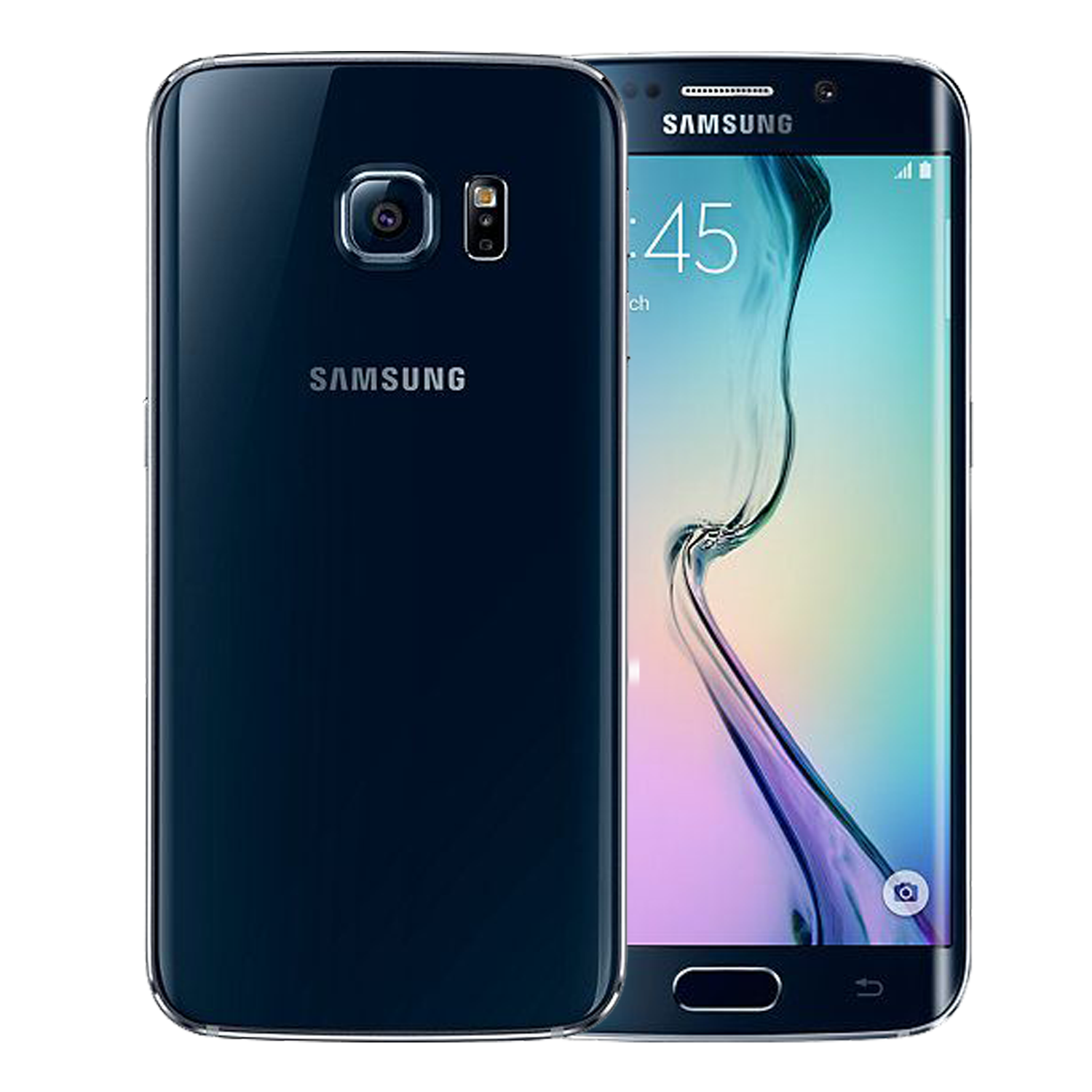 554de8a1246 Buy Samsung Galaxy S6 Edge Single Sim - 64GB