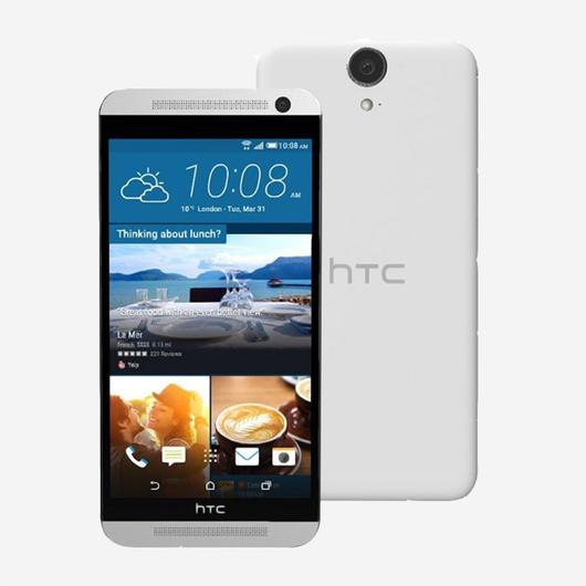HTC-One-E9-white_530x