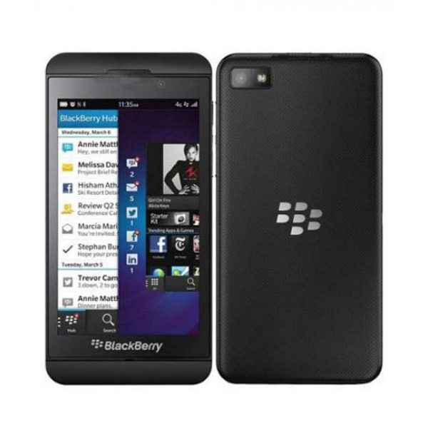 blackberry_z10_black