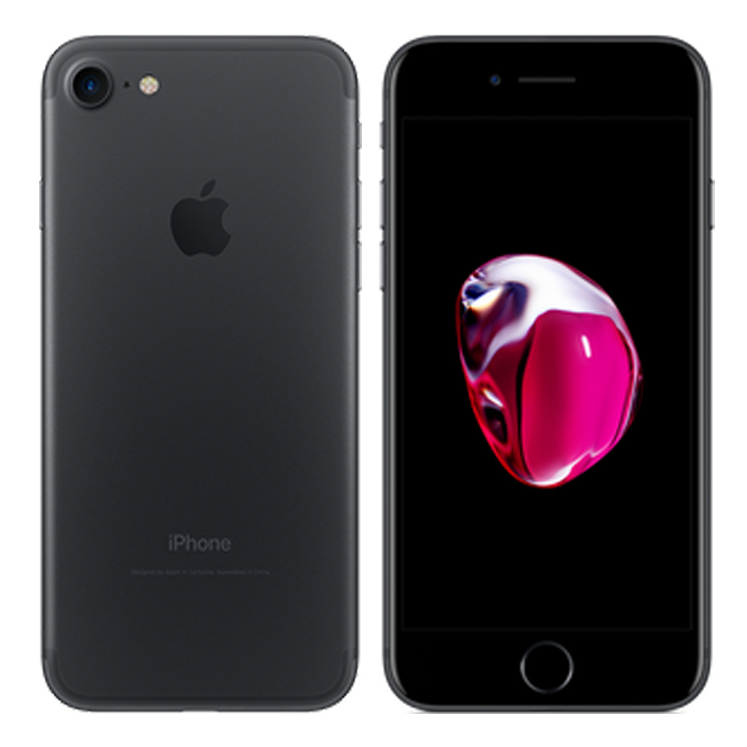 big sale 6eaa1 3102f Apple iPhone 7 with FaceTime – 32GB, 4G LTE